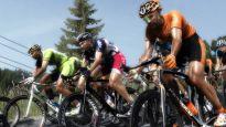 Le Tour de France Saison 2012: Der offizielle Radsport-Manager - Screenshots - Bild 5
