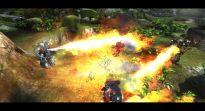 MechWarrior Tactics - Screenshots - Bild 10