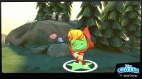 Disney Universe DLC: Peter Pan - Screenshots - Bild 7