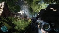 Sniper: Ghost Warrior 2 - Screenshots - Bild 20