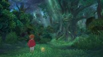 Ni no Kuni: Wrath of the White Witch - Screenshots - Bild 4 (PS3)