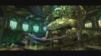 Pandora's Tower - Screenshots - Bild 22 (Wii)