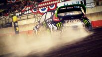 DiRT Showdown - Screenshots - Bild 19