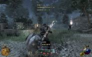 Two Worlds II Defense Mode - Screenshots - Bild 6