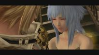Pandora's Tower - Screenshots - Bild 17 (Wii)