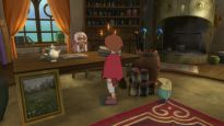 Ni no Kuni: Wrath of the White Witch - Screenshots - Bild 27 (PS3)