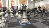 Pure Chess - Screenshots - Bild 14