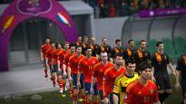 FIFA 12 DLC: UEFA Euro 2012 - Screenshots - Bild 4