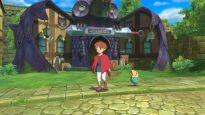 Ni no Kuni: Wrath of the White Witch - Screenshots - Bild 32 (PS3)