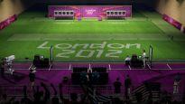 London 2012 - Das offizielle Videospiel der Olympischen Spiele - Screenshots - Bild 2