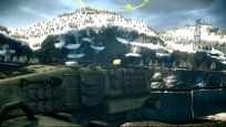 Steel Battalion: Heavy Armor - Screenshots - Bild 8
