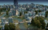 Anno 2070: Die Tiefsee - Screenshots - Bild 2