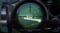 Sniper: Ghost Warrior 2 - Screenshots - Bild 1