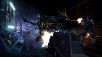 Aliens: Colonial Marines - Screenshots - Bild 2