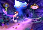 Disney Prinzessinnen: Mein märchenhaftes Abenteuer - Screenshots - Bild 1