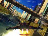 Sky Gamblers: Air Supremacy - Screenshots - Bild 9