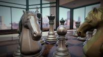 Pure Chess - Screenshots - Bild 29