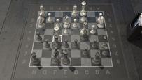 Pure Chess - Screenshots - Bild 19
