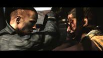 Resident Evil 6 - Screenshots - Bild 5