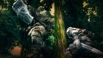 Dark Souls: Prepare to Die Edition - Screenshots - Bild 4