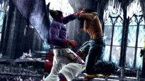 Tekken Tag Tournament 2 - Screenshots - Bild 18
