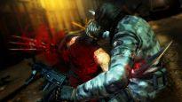 Ninja Gaiden 3 DLC - Screenshots - Bild 2
