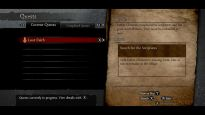 Dragon's Dogma - Screenshots - Bild 15