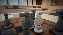 Pure Chess - Screenshots - Bild 34