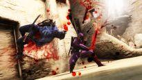 Ninja Gaiden 3 DLC - Screenshots - Bild 31