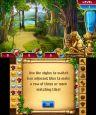 Jewel Master: Cradle of Rome 2 - Screenshots - Bild 7