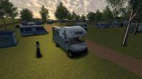 Fahr-Simulator 2012 - Screenshots - Bild 3