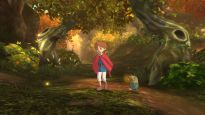 Ni no Kuni: Wrath of the White Witch - Screenshots - Bild 34 (PS3)