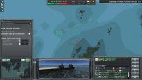 Naval War: Arctic Circle - Screenshots - Bild 8