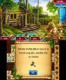Jewel Master: Cradle of Rome 2 - Screenshots - Bild 11