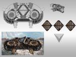 God of War: Ascension - Artworks - Bild 2