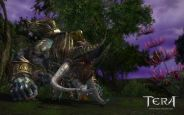 TERA - Screenshots - Bild 6