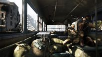 Sniper: Ghost Warrior 2 - Screenshots - Bild 13