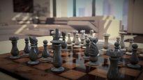 Pure Chess - Screenshots - Bild 37