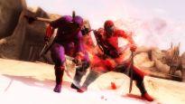 Ninja Gaiden 3 DLC - Screenshots - Bild 32
