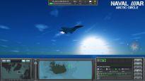 Naval War: Arctic Circle - Screenshots - Bild 3