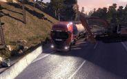 Scania Truck Driving Simulator - The Game - Screenshots - Bild 9