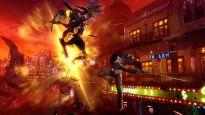 DmC Devil May Cry - Screenshots - Bild 14