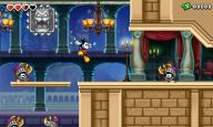 Disney Micky Epic: Macht der Fantasie - Screenshots - Bild 6