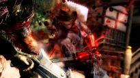 Ninja Gaiden 3 DLC - Screenshots - Bild 45