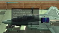 Metal Gear Solid HD Collection - Screenshots - Bild 7