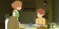 Ni no Kuni: Wrath of the White Witch - Screenshots - Bild 25 (PS3)