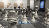 Pure Chess - Screenshots - Bild 17