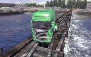 Scania Truck Driving Simulator - The Game - Screenshots - Bild 21