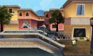Madagascar 3: The Video Game - Screenshots - Bild 5