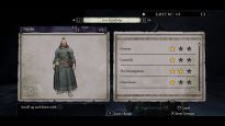 Dragon's Dogma - Screenshots - Bild 54